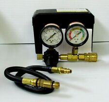 Hasting Cylinder Leakage Tester USA Made 3042