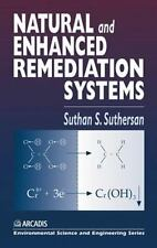 Natural and Enhanced Remediation Systems (Geraghty & Miller Environmental Scienc