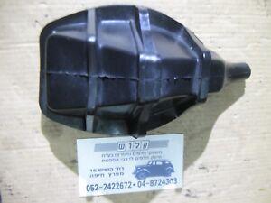 Ford Cortina Granada Capri Rubber Clutch Arm Release Lever Dust Boot 71BB7K632AA