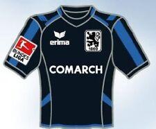 PIN + TSV 1860 München + Trikot 2010/2011 AWAY Comarch + RAR + Sammler NEU -31-