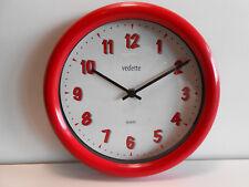 PENDULE VEDETTE VINTAGE / CLOCK UHR OROLOGIO