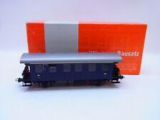 57072 | Roco H0 Playtime 54231 Personenwagen 1. Klasse in OVP