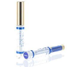 Glossy Gloss LipSense (New, sealed color from Senegence)