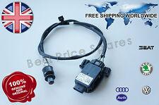 LAMBDA SENSOR NOX SENSOR NEW VW TOURAN PASSAT B8 GOLF VII 1,6 TDI 04L907805D