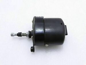 NEW 12V UNIVERSAL FORD WILLYS JEEP WIINDSCREEN WIPER MOTOR
