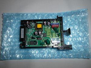 NEW YOKOGAWA MODEL EAO*A PLC MODULE AS E9740EA-04