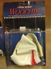 Halloween Woochie Joker Face prótesis Maquillaje profesional fx HORROR UTILERÍA