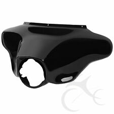 For 1996-13 Harley Outer Fairing FLHX FLHTCUI Ultra Street Glide Electra Glossy