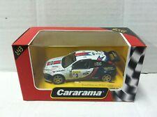 FORD CAPRI auto modello MK1 SCALA 1//43RD esempio di colore LIME SMALTO BXD T3412Z =