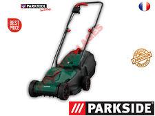 PARKSIDE® Tondeuse à gazon électrique »PRM 1300 A1«, 1 300 W