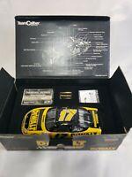 2001 Matt Kenseth DeWalt Ford Team Caliber Owners Series 1/24 Nascar Diecast