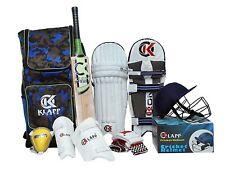 Champion Cricket Kit Bundle Set