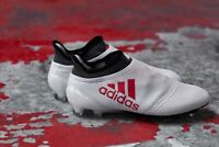 Adidas 17+ Laceless Cold blooded Pack Football Boots SIZE 5.5