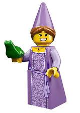 Lego CMF Series 12 Fairytale Princess Sealed Minifigure Pack