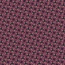 Windham Kindred Spirits (2503-734), Pink Quilting Fabric, Per 1/4 Metre