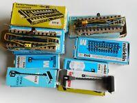 Märklin Primex H0  Entkupplungsgleis 5032  M-Gleis TOP Zustand