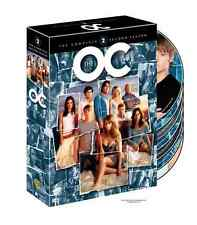 OC The Complete Season 2