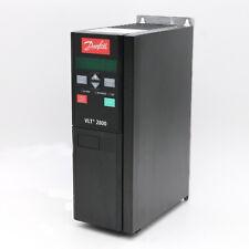 Danfoss VLT2822PT4B20STR1DBF00A00C0 Frequenzumrichter