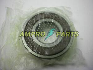 SKF 62042RSJ Alternator / Generator Drive End Bearing