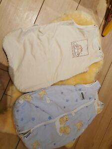 Schlafsäcke, Schlafsack, Babyschlafsack