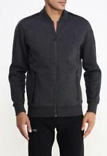 PUMA Polyester Zip Neck Other Coats & Jackets for Men