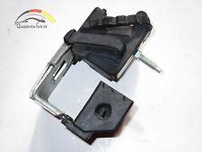 Auspuff Gummi HALTER Anschlagpuffer passend für 255-422 ESD Renault Espace IV