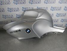 BMW R1200 2008 Lower Infill Trim Left 12494