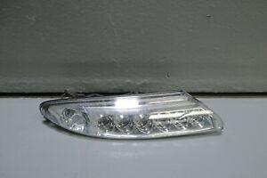 2007 - 2011 Porsche 997 911 Turbo & GT2 Front Right LED Indicator Light Lamp Oem