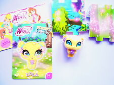 WINX LOVE & PET n.14 LOLA MASCOTTES