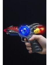 Smiffys 350421-6 x Revolver Supersonic (n5s)