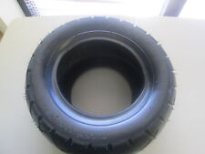 Cat Eye Pocket bike  Tubless Tire 13 x 6.50-6 Great Quality PART12092