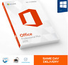 MICROSOFT Office 2019 Professional Plus ESD PRODUCT KEY ORIGINALE A VITA