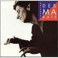 Lorraine desmarais POR (CD, 1995 , LES DISQUES Scherzo) Importación