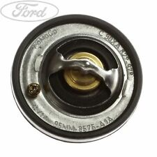 Genuine Ford Engine Coolant Thermostat 1303374