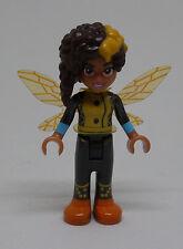 Lego DC Super Hero Girls  - Bumblebee - X-Men, Superheroes, Figur - Neu