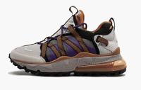 Nike Air Max 270 Bowfin Mowabb Men's Sneakers