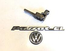 VW Passat 35i Kreuzgelenk Gelenk 1H0419955