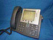 Cisco 7941 Cisco Ip Phone