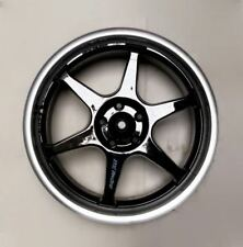 "New set of buddy club wheels p1 racing 19""x 8"""