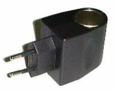 Adapter Konverter Ac-Dc 220 Volt zu 12 Volt Zigarettenanzünder