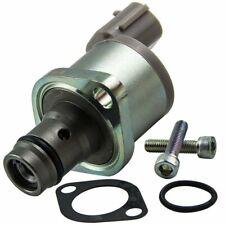 Fuel Pump Suction Control Valve for Astra H & J 1.7CDTI DIESEL SCV 294000-023#