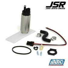 96-97 Mustang SVT Cobra BBK Performance 255 LPH High Flow Fuel Pump Kit