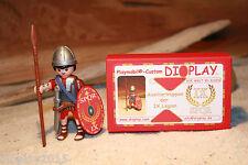 "Playmobil® Custom ""Auxiliartruppen der IX.Legion"" in Präsentbox / Römer  EBR358"