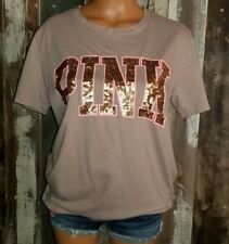 VS PINK tshirt Size XS