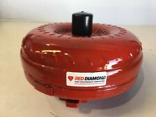 RED DIAMOND Holden Commodore VT-VX V6 2500 RPM Hi-Stall Torque Converter
