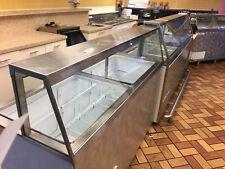 Baskin Robbins Ice Cream Store Equipment Pkg. Complete, Warrantied, Ready!