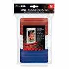 Ultra Pro Mag-Ständer 35pt Mix (12 Stück)Schaukästen & Kartenständer - 183442
