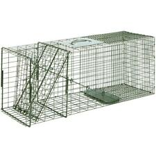 DUKE CAGE TRAP NO. 3