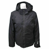 Stormpack Sunice Women's Black 3M Thinsulate Winter Jacket