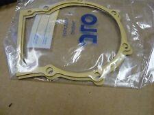 JLO ROCKWELL L-252 CRANK CASE GASKET 375-01-042-01